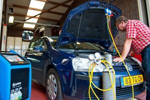 Garage Boer Diever : Home autobedrijf fa d d de boer